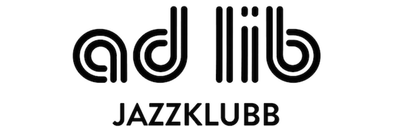Ad Lib Jazzklubb